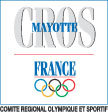 CROS Mayotte